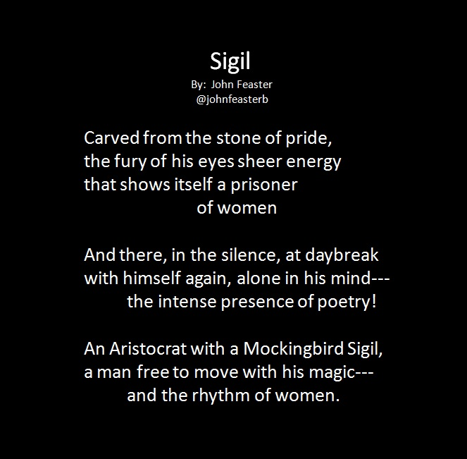 mockingbird-sigil