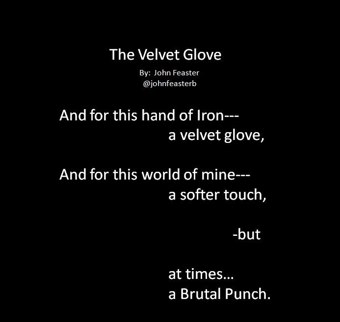 the-velvet-glove