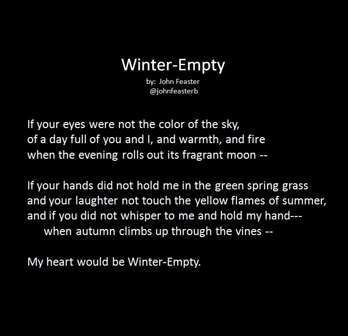 winter-empty