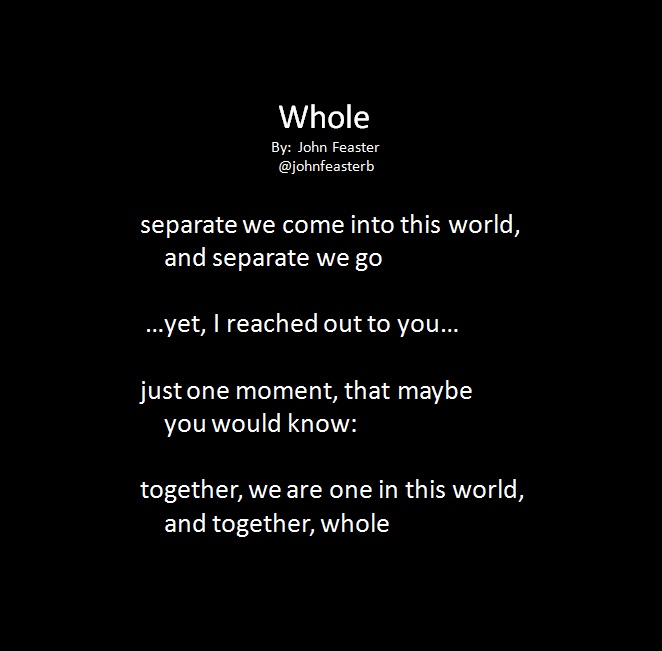 Together Whole