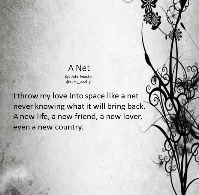 A Net