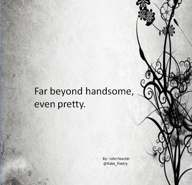 Even Pretty